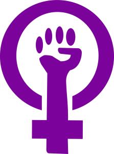 img FEMINISMO 2