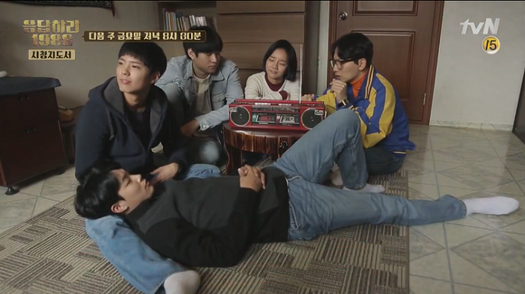 img REPLY 11